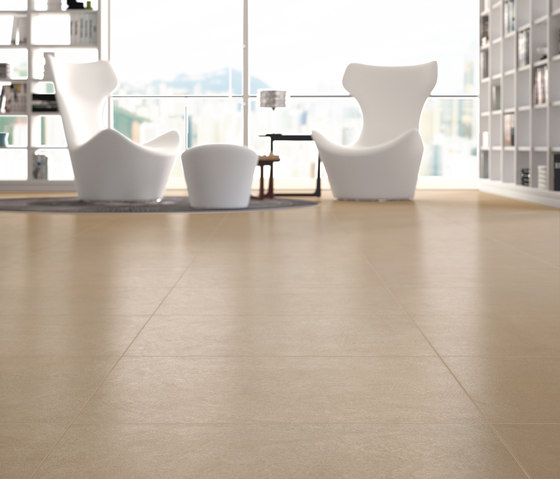 Just beige light beige bross carrelages de for Carrelage 120x60