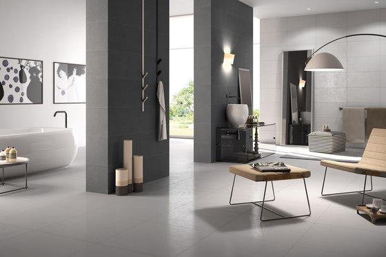 just grey de porcelaingres super white bross super white. Black Bedroom Furniture Sets. Home Design Ideas
