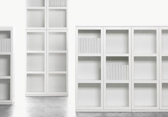 Libro by Abstracta