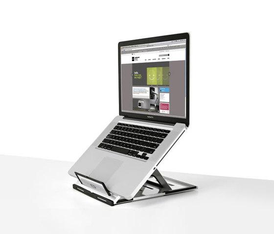cbs laptop st nder von cbs produkt. Black Bedroom Furniture Sets. Home Design Ideas