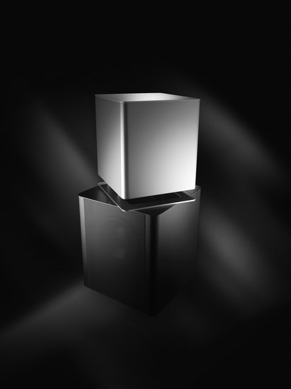 Subwoofer PS1 by PIEGA
