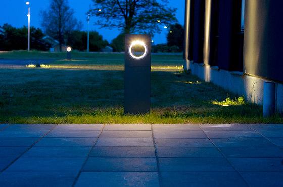 Moon | 300mm by Platek Light