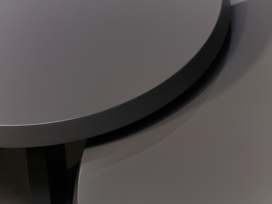 ITSKE coffee table by Piet Boon
