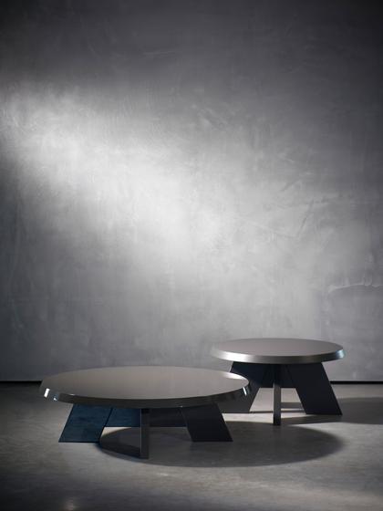 ITSKE coffee table by Piet Boon