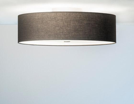 STEN | Linum Floor lamp de Domus