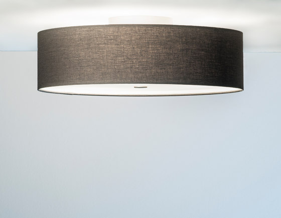 STEN | Linum Floor lamp by Domus