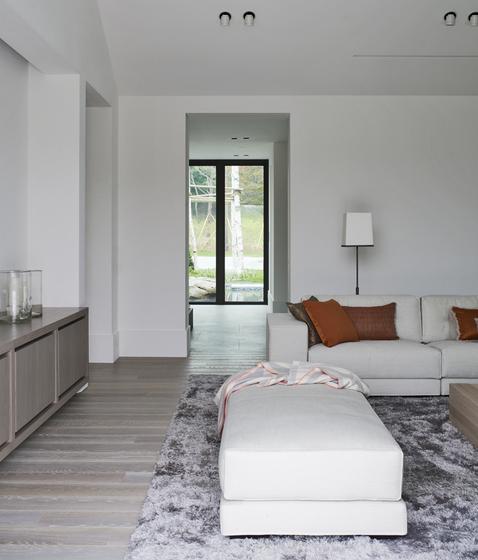 LYTSE DIEKE sofa by Piet Boon