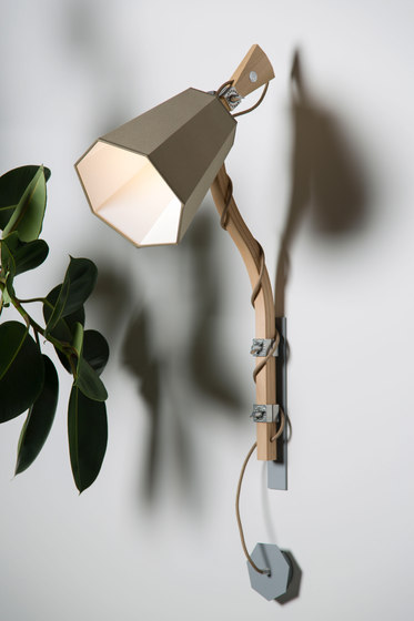 LuXiole Pendant light large di designheure