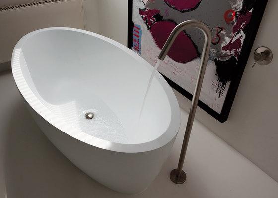 JEE-O slimline shower by JEE-O