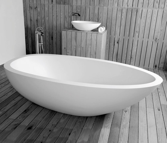 JEE-O by DADO london basin by JEE-O
