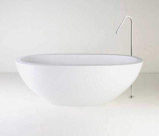 JEE-O by DADO elaine basin by JEE-O