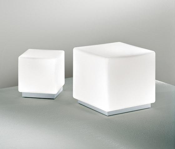 Cubi 28 P PL by LEUCOS USA