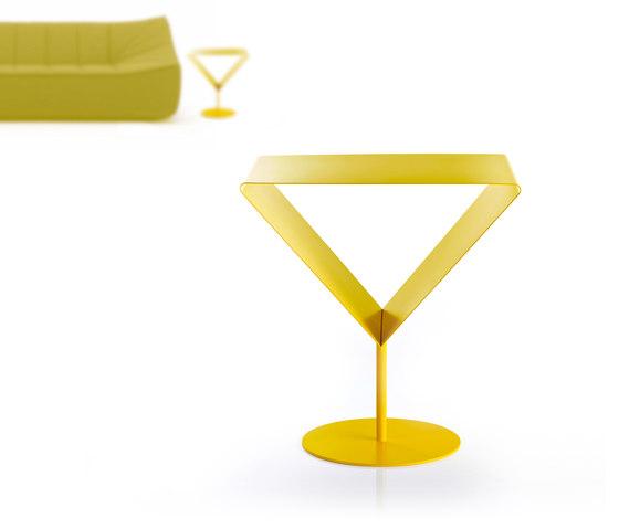 Martini de STENG LICHT