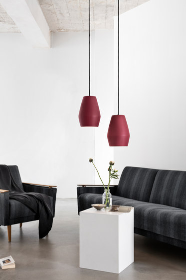 Bell by Northern Lighting