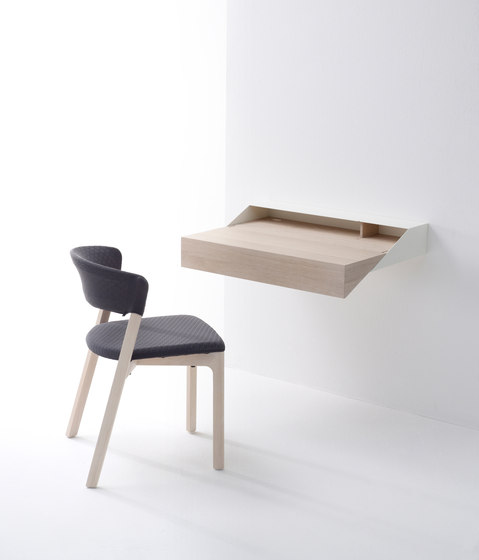 Deskbox de Arco