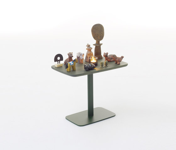 Utensils by Arco