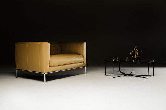 Certosa by Loop & Co