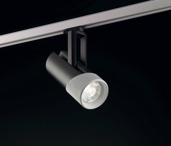 Kylios LED by Reggiani