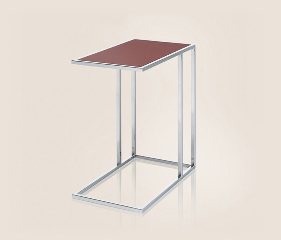 Coffee Table 50 de Swiss Plus