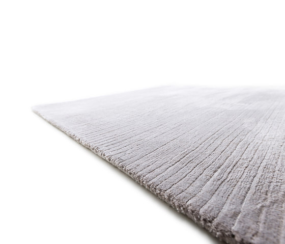 Suite BRLN Polyester icey grey by kymo