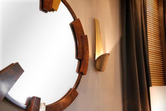 Kaamos | Mirror de BRABBU