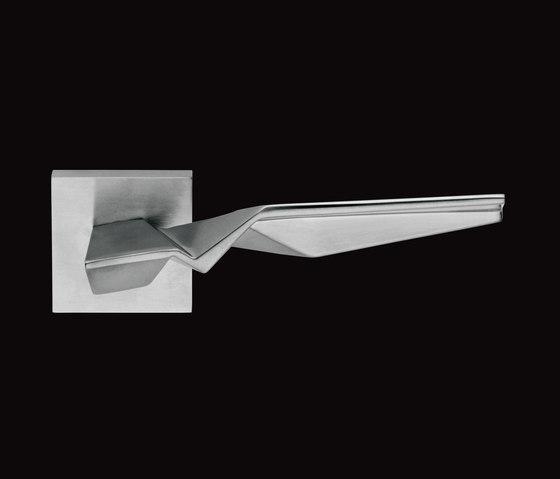 Fusital H 356 R8 by Valli&Valli