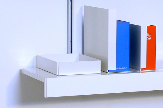 Little Office Bookend by ON&ON