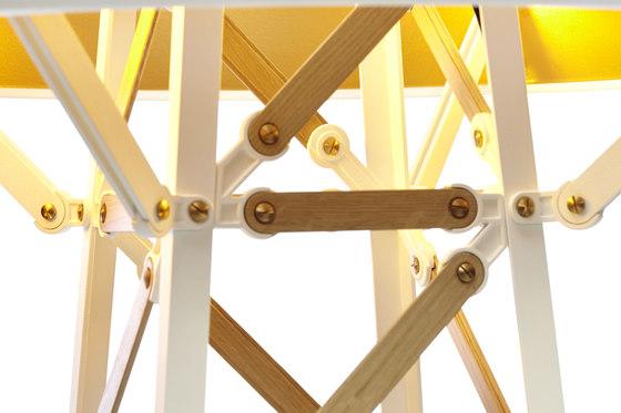 construction lamp s de moooi