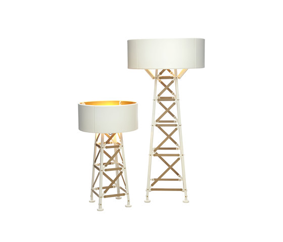 construction lamp m by moooi
