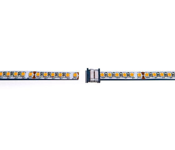 XM2033-12,5 LED3000 de Panzeri