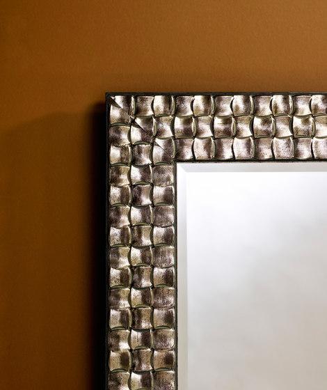 Almeria von Deknudt Mirrors