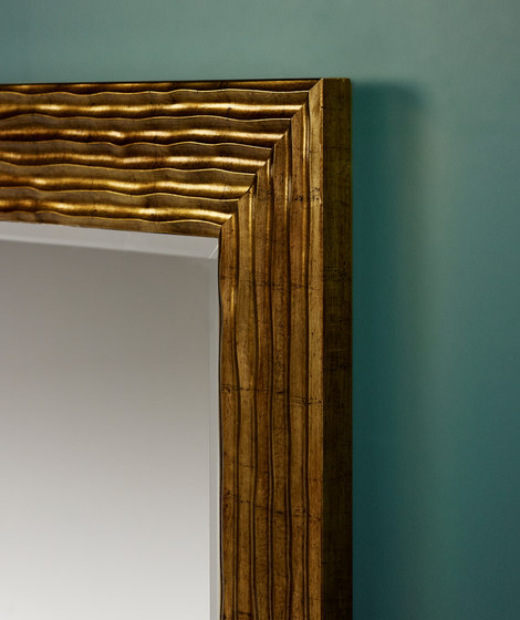 Granada gold by Deknudt Mirrors