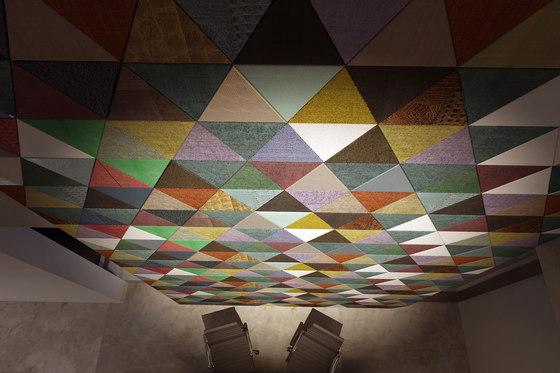 Thar by Lapèlle Design