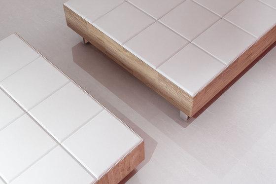 Naos 27 by Lapèlle Design