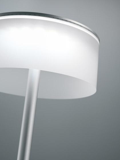 Bene Lamps von Bene