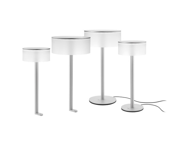 Bene Lamps by Bene