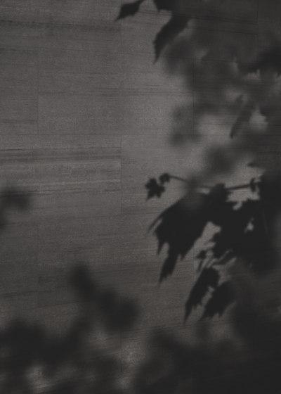 Cemento cassero grigio by Casalgrande Padana