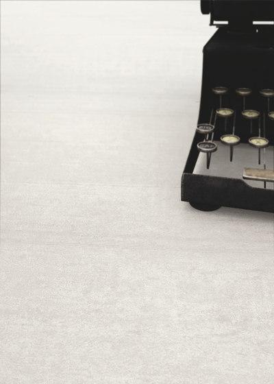 Cemento rasato grigio by Casalgrande Padana