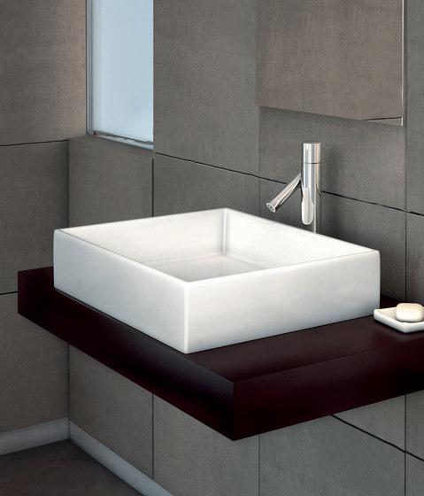 strada badarmaturen von ideal standard strada badearmatur. Black Bedroom Furniture Sets. Home Design Ideas