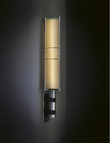 Arbor Wall Light by Bert Frank