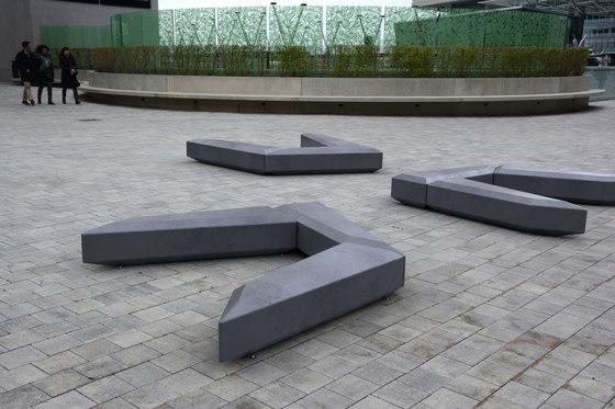 Coffin Lounge de miramondo