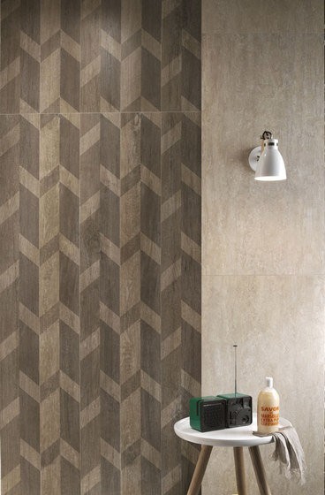 Slimtech Type-32 | Gamma Honey Warm 19 by Lea Ceramiche