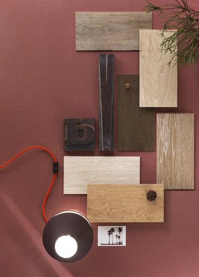 slimtech wood stock coffee wood platten von lea ceramiche architonic. Black Bedroom Furniture Sets. Home Design Ideas