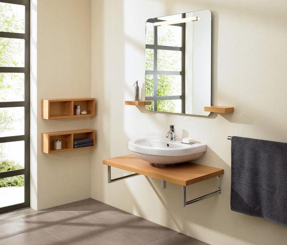 Ideal Standard Washpoint Körperform-Badewanne 1700 mm - Washpoint  Brause- & Duschwannen - Einbau