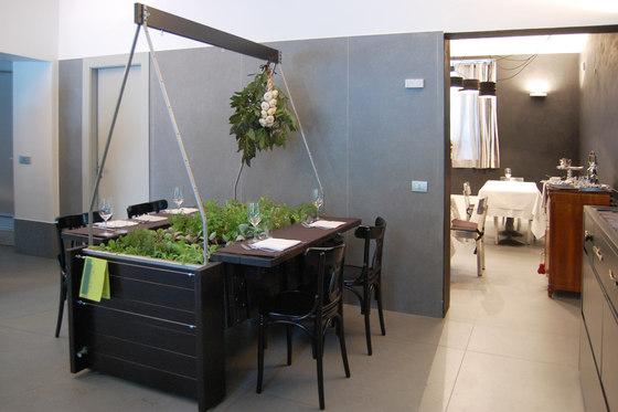 Ortoalto by Verde Profilo