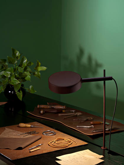 Offset Table by Maxdesign