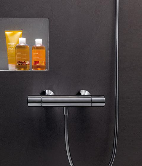 melange waschtischarmatur waschtischarmaturen von ideal. Black Bedroom Furniture Sets. Home Design Ideas