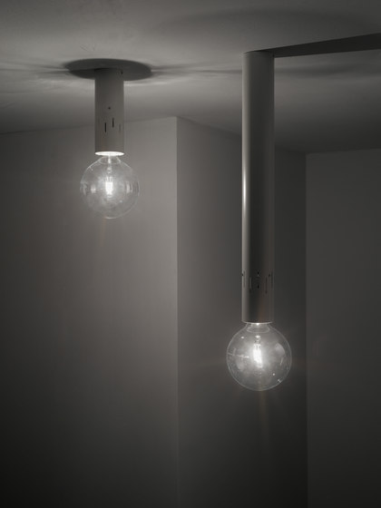 C-yl ceiling by Vesoi