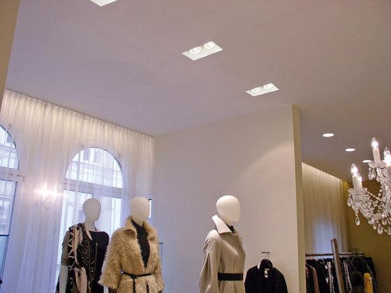 shoplight 132 by planlicht