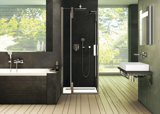 waschtische waschtische strada waschtisch ideal standard. Black Bedroom Furniture Sets. Home Design Ideas
